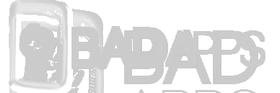 BADAPPS STUDIO